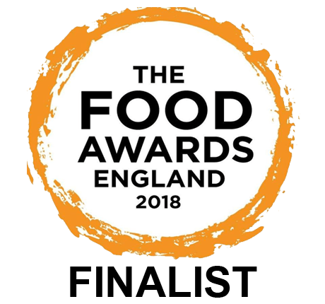 Manchester Catering food awards